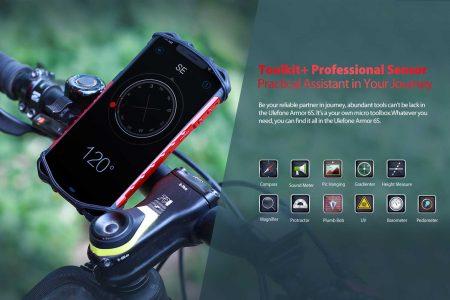 Ulefone-Armor-6s-rugged-mobile-smartphone- (6)