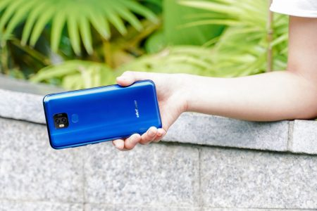 Ulefone-Power-6-Blue-1024x644