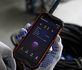 Ulefone-power-ruugged-phone-3wt