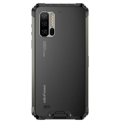 Ulefone Armor 7E Rugged Phone