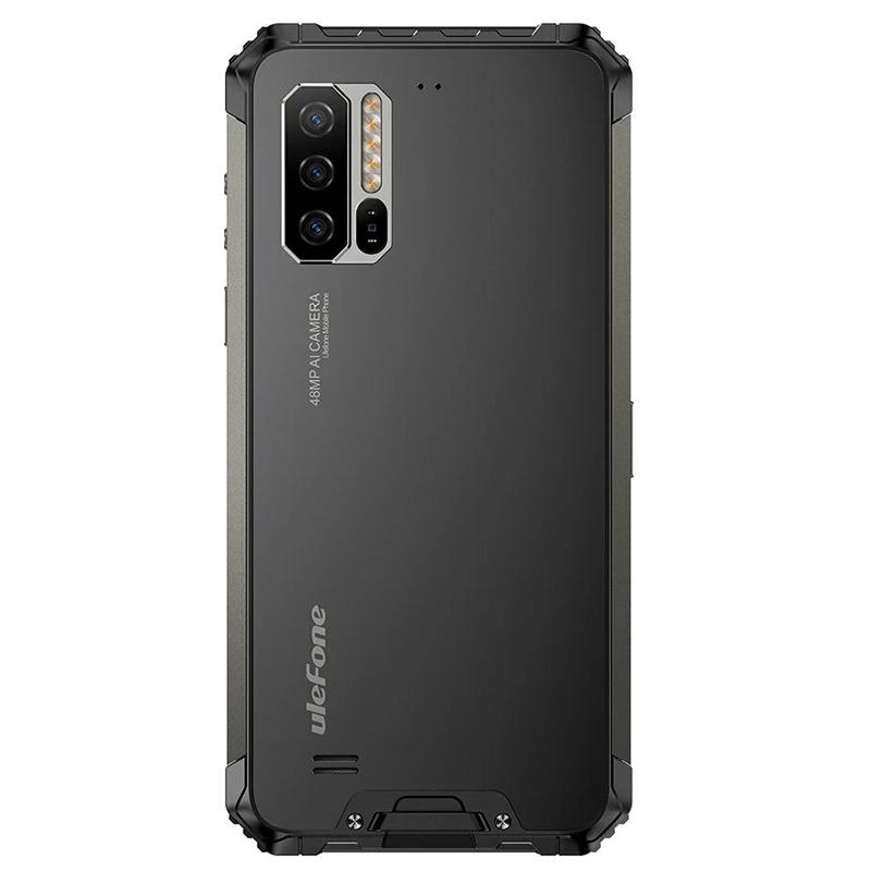 Ulefone Armor 7E Rugged Phone