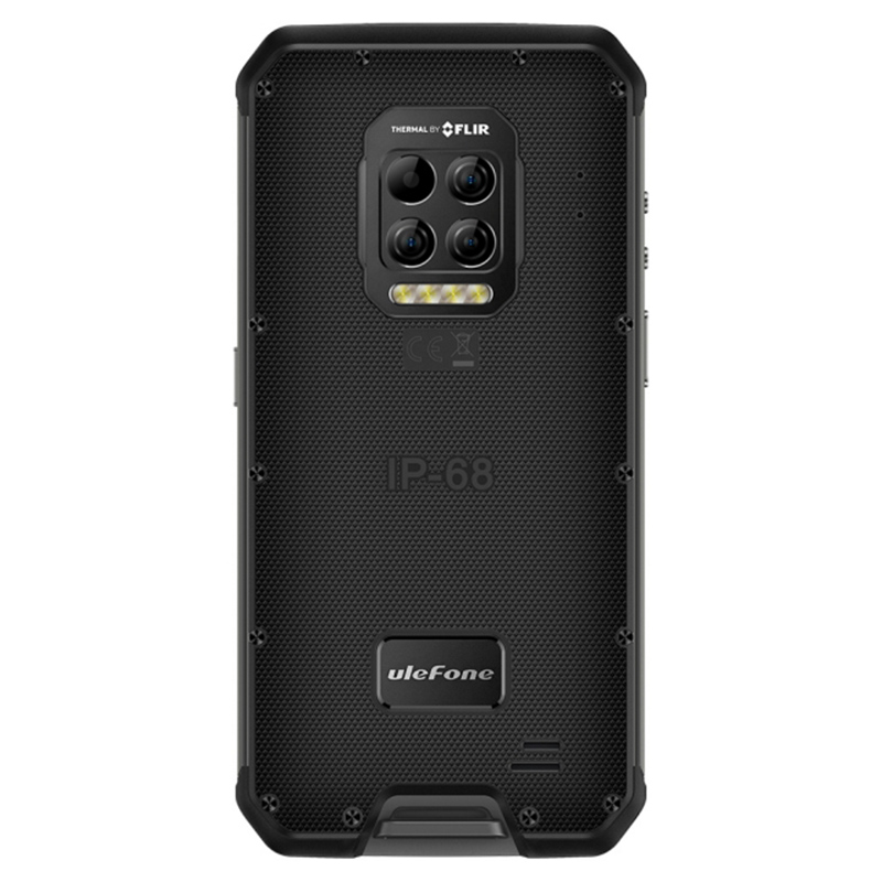 Buy Ulefone Armor 9
