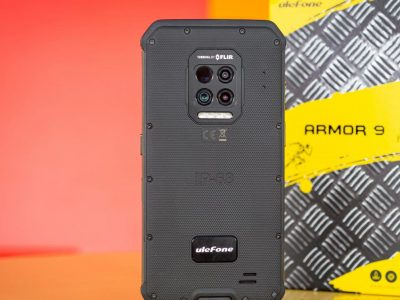 Ulefone Armor for sale