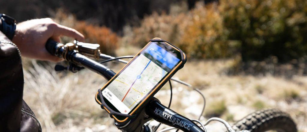 ulefone rugged phone