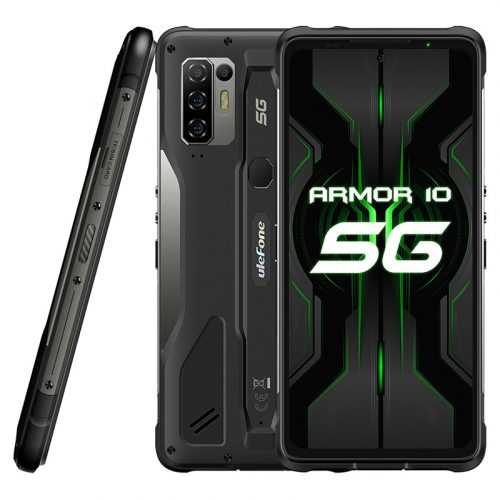 Buy Ulefone Armor 10