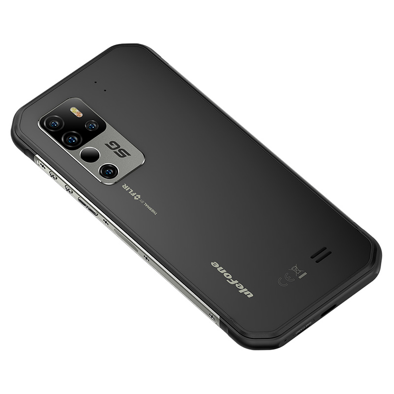 Ulefone Armor 11T 5G for sale