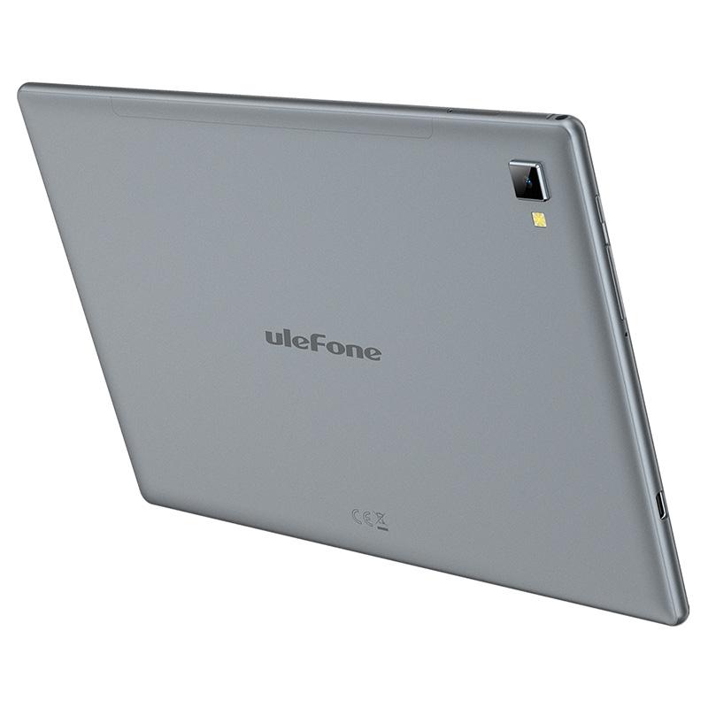 Ulefone Tab A7 for sale